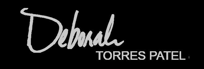 Deborah Torres Patel